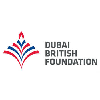 Dubai British Foundation - ECA