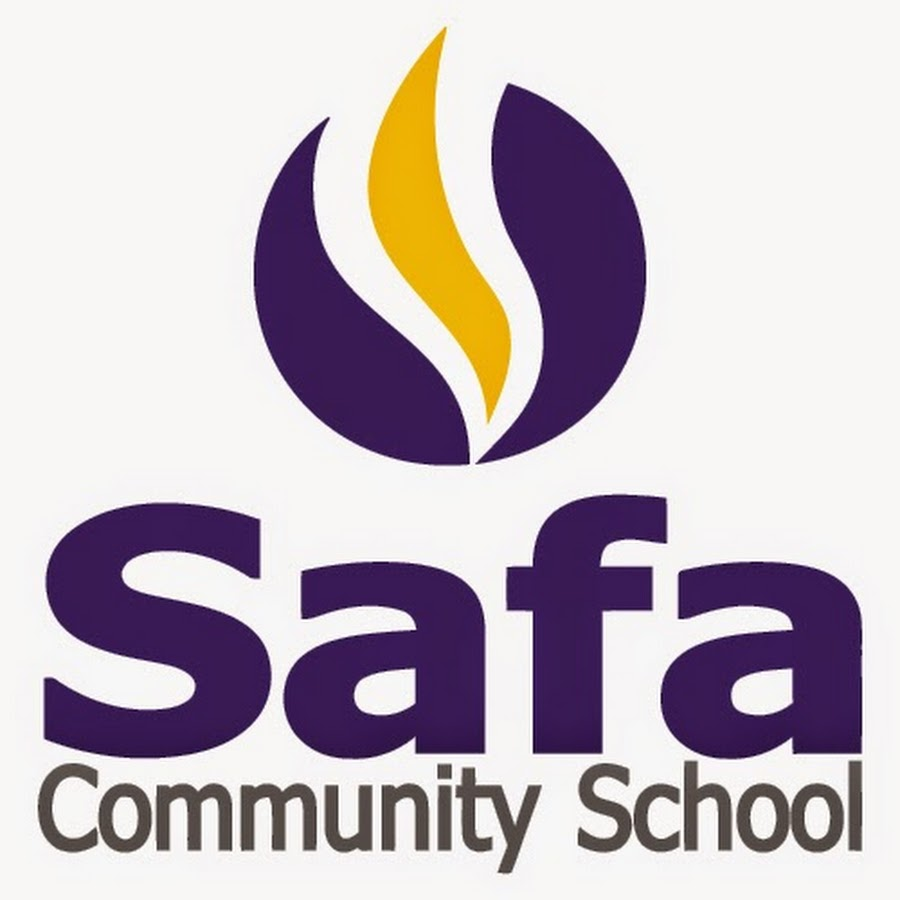 Safa Community School - ECA
