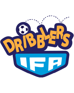 Dribblers (18 months to 4 years)