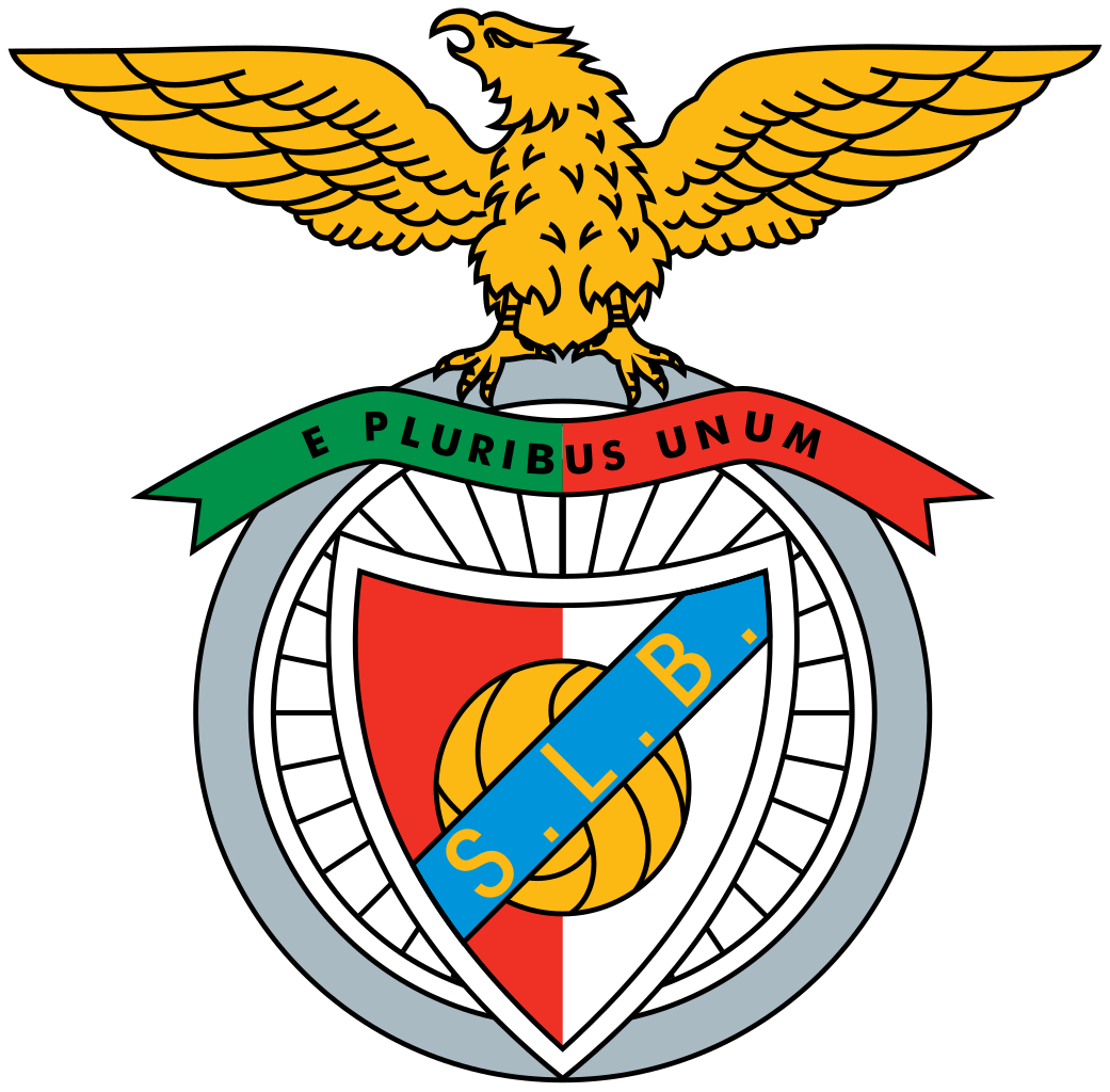 IFA BENFICA TOUR - FINAL PAYMENTS